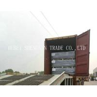 Professional Stone Cage Wire Mesh 6 X 8 8 X 10 10 x 12 Aperture Welded Gabion Box Manufactures