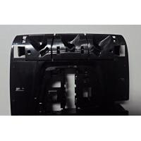 Professional LKM Prototype Injection Molding For Auto Part Housing TACOMA Manufactures