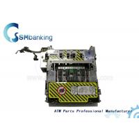 0090027192 NCR Fujitsu ATM Parts Pre - Acceptor 178N KD02189-D822 009-0027192 Manufactures