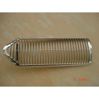 Commodity Multi Cavity Mould molding injection plastic new product design  commodity mould Manufactures