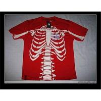 Wholesale AAA fashion t-shirts with hip hop style
