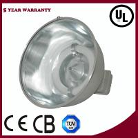 High Bay Induction Light 300W Manufactures