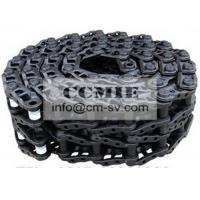 Cheap Excavator Sany Spare Parts  Chain  SY335 for sale