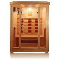Far Infrared Sauna Room QC--300A Manufactures