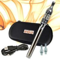 wholesale KangerTech ProTank 3ml glass/pc tube tank 900mAh Starter Kit Manufactures