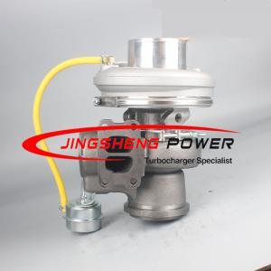 CAT325C 325D B2G turbocharger 250-7699 171860 177-0440 1956025 178475 OR7979 175276 0R2769 2814202 3351707 C7 C9 engine Manufactures
