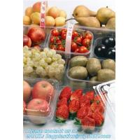 Container, lid, tray, clear containe Deli cover, plastic tray, blister pacakging, box, pac Manufactures