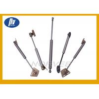 Customized Steel Master Lift Gas Strut No Noise For Automatic Industry / Furniture Manufactures