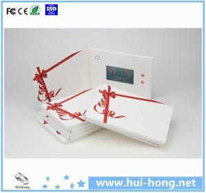 Cheap Wedding Cards Invitations,Invitation Video Cards,Wedding Invitation Card 2014 for sale