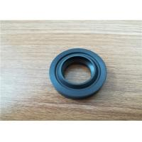 Small Custom Plastic Injection Molding , Injection Molded Plastic Parts Auto Spare Parts Manufactures