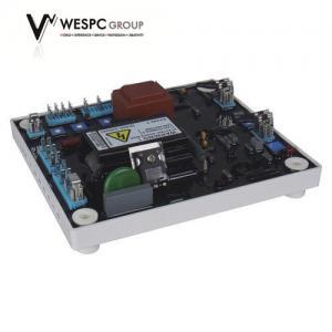 Kutai EA08 SENSING INPUT Voltage: 95~480VAC POWER INPUT Voltage: 40~150VAC , 3 phase New Original AVR ADVR-08 EA08 Manufactures