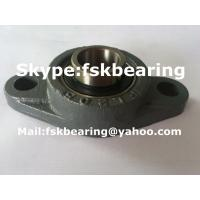 China INNA GERMANY PCJT17 Mounted Ball Bearings Unit With Bolt Hole , 0.5kg on sale