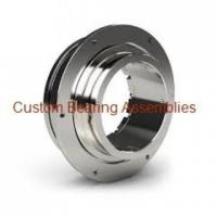 SKF Thrust Bearings Manufactures