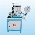 300KG Automatic Ultrasonic Label Cutting Machine 1250L*900W*1400Hmm Manufactures