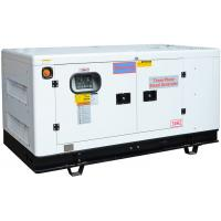 75KVA-1000KVA Diesel silent Generator with YTO Engine( K30600)) Manufactures