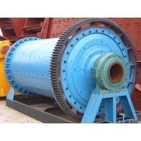 Sandmake mineral grinding machine Manufactures