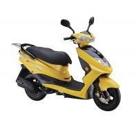 China Scooter,ODM reliability Scooter motorcycle,quieter Scooter motorcycle OEM on sale