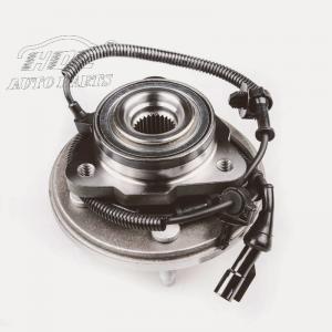 515050 4L2Z-1104AA 1L24-1104AC 1L241104AC Front Wheel Hub Bearing FORD EXPLORER