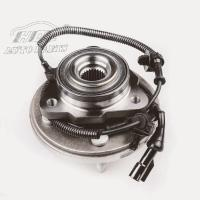 Quality 515050 4L2Z-1104AA 1L24-1104AC 1L241104AC Front Wheel Hub Bearing FORD EXPLORER for sale
