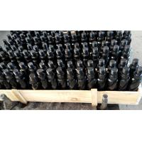 high quality sucker rod guide/centralizer for oilfield from china supplier Manufactures