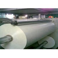 Grey/Transparent Reflective Heat Transfer Printing Film/Reflective Film/Reflective Transfer PET Film With Lowest Prices Manufactures