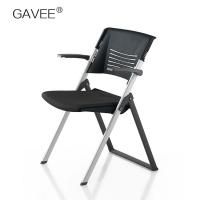 Multi Function Kids Adjustable Chair With Environmental Protection Material Manufactures