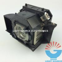 Projector Lamp ELPL33 / V13H010L33 Module for EPSON EMP-S3  EMP-S3L  EMP-TW20