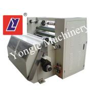 China High Speed Packaging Tape Slitting and Rewinding Machine with low price on sale