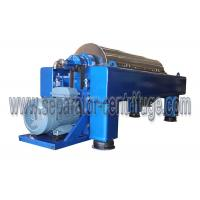 Peony PDC Series Full Automatic Decanter Drilling Mud Centrifuge Manufactures