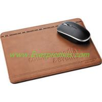 Cutter & Buck Legacy Mouse Pad Manufactures