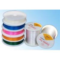 Crystal Elastic Wire Tiger Wire Manufactures
