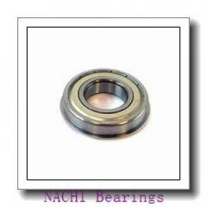 NSK FJ-2520 needle roller bearings Manufactures