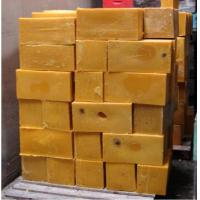 Cheap Bleached BeesWax for sale