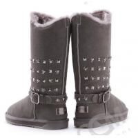 Factroy Price Snow Boots