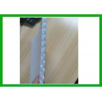 China Heat Insulation Sheet Bubble Foil Thermal Sun-proof Material Acoustic Insulation on sale