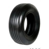 AgriculturalImplementTyre/Tire Manufactures
