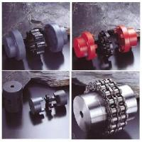 MH /NM /Jaw /Chain Coupling (NM 50-168, MH45-200,L035-L225) Manufactures