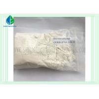 Cheap Injectable 434-22-0 Androgenic Anabolic Steroids Nandrolone Norandrostenolone For Men Bodybuilding for sale