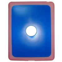 For Apple iPad Crystal Back Skin Cover Case Manufactures