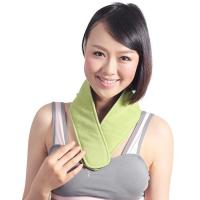 China Far infrared neck heating pad, heating belt on sale