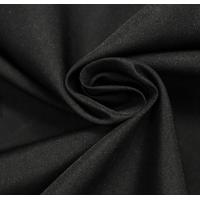 75 * 75D PVC Coated Polyester Fabric 210T Waterproof Anti - Static