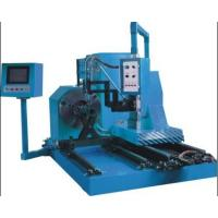 6 axis pipe profile cutting machine Manufactures