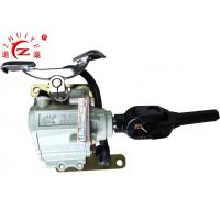 Durable Tricycle Reverse Gearbox Reverse Direction Gearbox 4MM Gear Modulus Manufactures