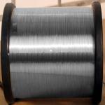 TCCA wire Tinned copper clad aluminum