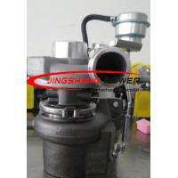 TURBO TD05 49178-03130 49178-03133 Turbo For Mitsubishi 28230-45500 14411EB300 Manufactures