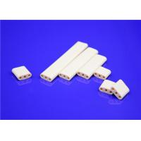 Extruded Silicone Rubber Strips Excellent Sealing Insulation Durable Manufactures