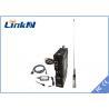 Buy cheap Long Range COFDM FHD Video Transmitter from wholesalers