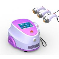 Thermage RF Mrcro Needle for skin rejuvenation and Acne scars removal Manufactures
