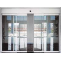 Automatic Sliding Door Driving Systems/Automatic Door Operator Kits