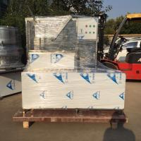 Buy cheap 1000-2000BPH Mineral Water Filling Machine For Pet/Glass Bottle from wholesalers